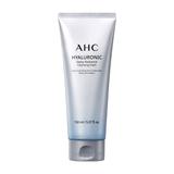 超能玻尿酸肌亮潔顏乳 AHC Hyaluronic Dewy Radiance Cleansing Foam