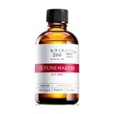 神經醯胺衍生物前導原液200 TUNEMAKERS Ceramide 200