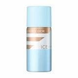 燦夏沁肌控油雙效噴霧N  COFFRET D'OR ICE PRIMER N