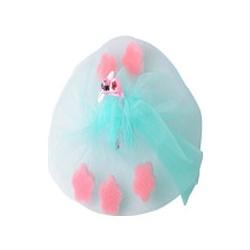 臉部保養用具產品-潔顏泡泡球 Missha Bubble Maker