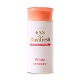 Papafresh微酵潔膚粉(透白型)