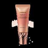 粉綻裸光CC霜 SPF50+ PA++++ Skinbright Cream CC SPF50+ PA++++