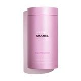粉紅泡泡香氛沐浴球