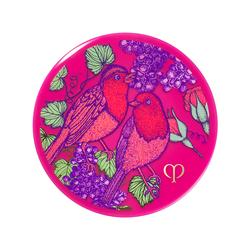祕密花園腮紅霜
