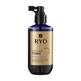 滋養韌髮頭皮清爽保濕水