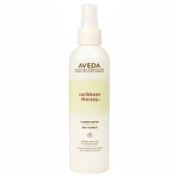AVEDA 肯夢 化妝水-加勒比海 純花露 Caribbean Therapy Flower Water