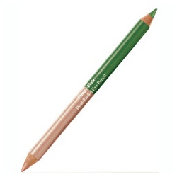 Elizabeth Arden 伊麗莎白雅頓 眼線-風情萬種雙頭眼線筆 Dual-Ended Eye Pencil