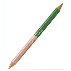 風情萬種雙頭眼線筆 Dual-Ended Eye Pencil