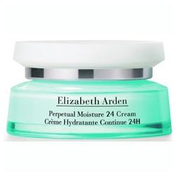 Elizabeth Arden 伊麗莎白雅頓 水感24保濕系列-水感24保濕霜 Perpetual Moisture 24