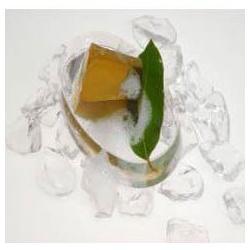 芬蘭桑拿 沐浴果凍