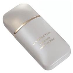 Maxfactor 蜜絲佛陀 粉妝系列-潤顏光感飾底乳