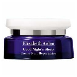 晚安舒潤霜 Good Night's Sleep Night Cream