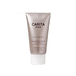 CARITA 凱伊黛 護髮-光彩重建護髮劑