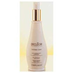 Decleor 思妍麗 身體保養-保濕緊緻美膚乳 SYSTEME CORPS