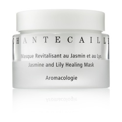 花妍保濕修護面膜 Jasmine & Lily Healing Mask