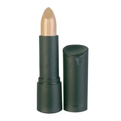 The Body Shop 美體小舖 唇部保養-保濕修護唇膏 Lip Care