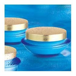 GUERLAIN 嬌蘭 乳霜-超時空水合彈力日霜SPF12 Super Aqua-Day Comfort Day Creme SPF12