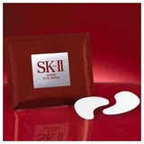 全效活膚眼膜 SK-II SIGNS EYE MASK