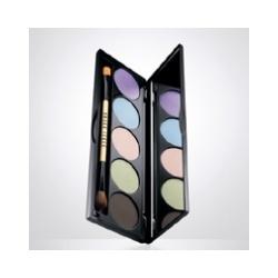 明采眼影盤 Sleek palette 5 color