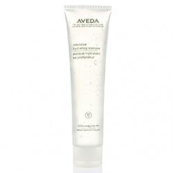 AVEDA 肯夢 保養面膜-強效保濕面膜 Intensive Hydrating Masque