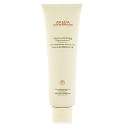 身體保養產品-美體潤澤凝乳 Replenishing Body Moisturizer