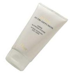 比基尼潤澤身體奈米乳霜 Bikini-Nutri Diffusion Body Cream