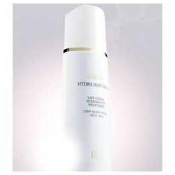 Dior 迪奧 身體保養-比基尼水嫩美體奈米乳液 Bikini-Hydra Diffusion Fluid