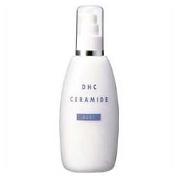 DHC 美體系列-美體潤膚乳液 Ceramide (Body)