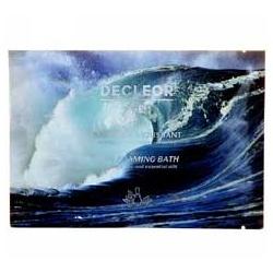Decleor 思妍麗 沐浴清潔-海藻塑體沐浴包 BAIN NON MOUSSANT