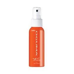 OGUMA 水美媒 AquaKey 水美媒系列-荳蔻水美媒 AquaKey for Anti Acne