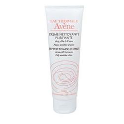Avene 雅漾 一般敏感肌膚系列-淨膚乳