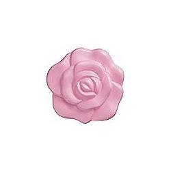 薔薇香氛潤膚皂