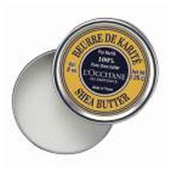 純乳油木果油 Shea Butter