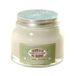 杏仁身體滋養凝乳 Almond Milk Concentrate