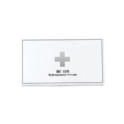 Dr.Ci:Labo 乳霜-局部極白凝霜