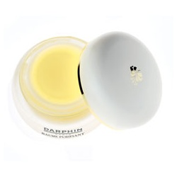 皮膚問題產品-芳香潔淨調理膏 Aromatic Purifying Balm