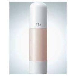 IPSA 茵芙莎 粉底液-新肌色彩粧蜜SPF15 PA+