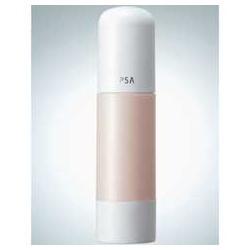新肌色彩粧蜜SPF15 PA+