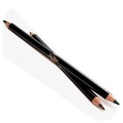 De Mon 星燦魅力彩妝系列-星燦眉彩眼線筆