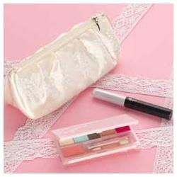 仙杜瑞拉夢幻彩盒 Eye color・Lip color・Lip gloss