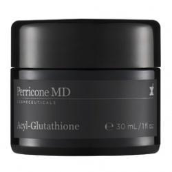 Perricone MD 裴禮康 乳霜-防禦精華霜 Acyl Glutathione