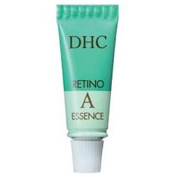 DHC 問題對策系列-逆時A新肌素 Retino A Essence