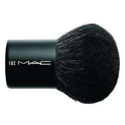 M.A.C 工具類產品-#182 時尚調粉刷
