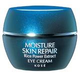 精米水凝保濕眼霜 rice power extract eye cream