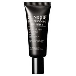 CLINIQUE 倩碧 男仕系列-男仕修護眼霜 Skin Supplies For Men Daily Eye Hydrator