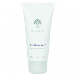 微晶煥膚霜 Polishing Peel&#8482 Skin Refinisher