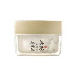 美思 玉容散 潤眼霜 Misa Jade Face Powder Brightening and Vitalizing Eye Cream