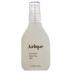 Jurlique 茱莉蔻 玫瑰保濕潤透系列-玫瑰活膚露 Rosewater Balancing Mist