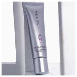 VECUA 防曬‧隔離-美白煥C防曬乳 UV PROTECTOR