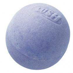 LUSH 汽泡浴球-好心情 汽泡浴球 Blackberry Bath Bomb